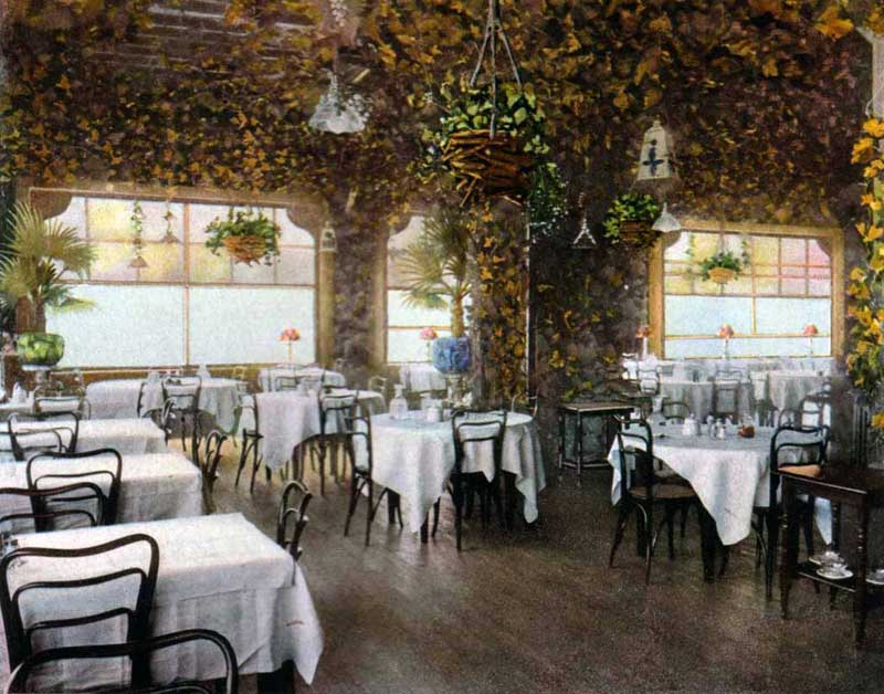 Fancy Restaurant Background fancy restaurant backgrounds