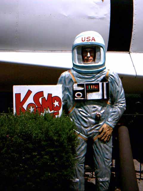 http://www.karenandjay.com/trips/clp705/kosmo.jpg