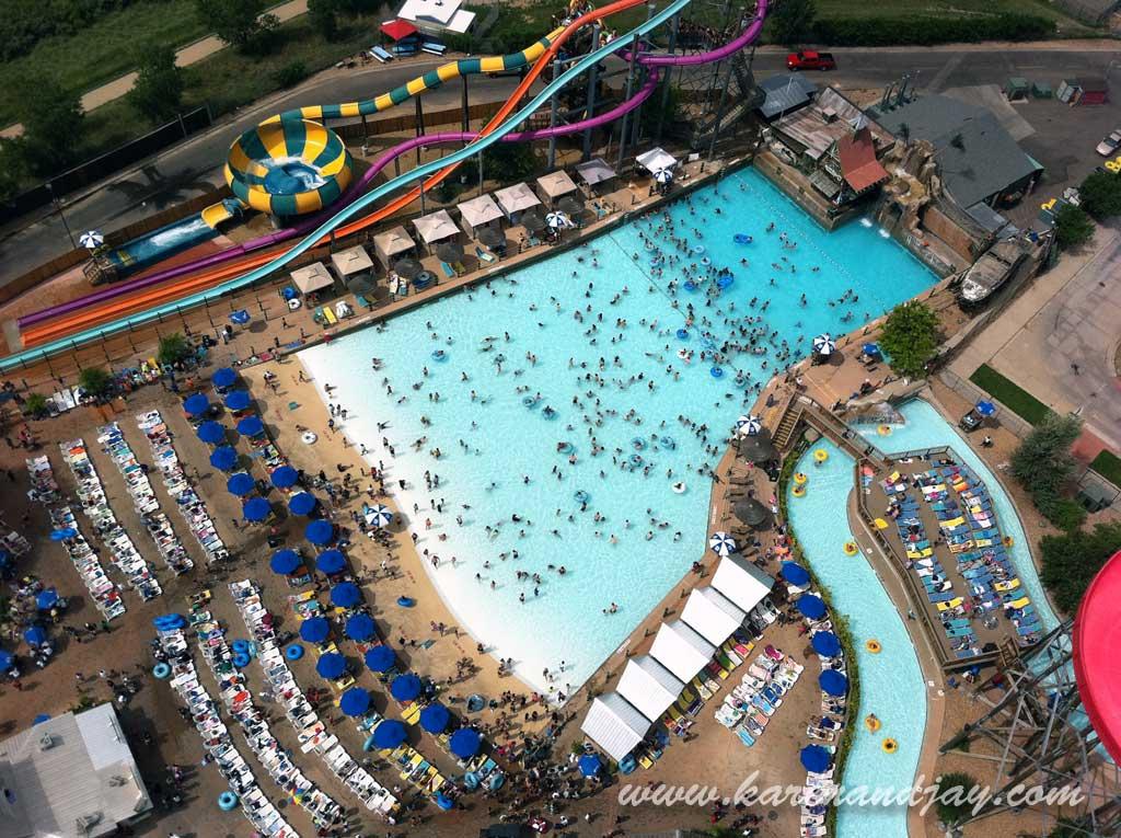 Image Gallery Elitches Denver